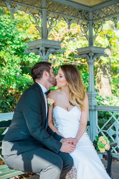 Central Park Wedding - Ian & Chelsie-35.jpg
