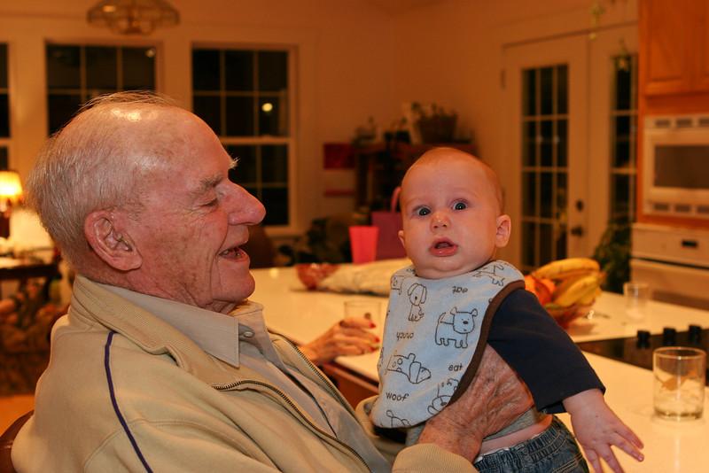 Grandpa-161.jpg