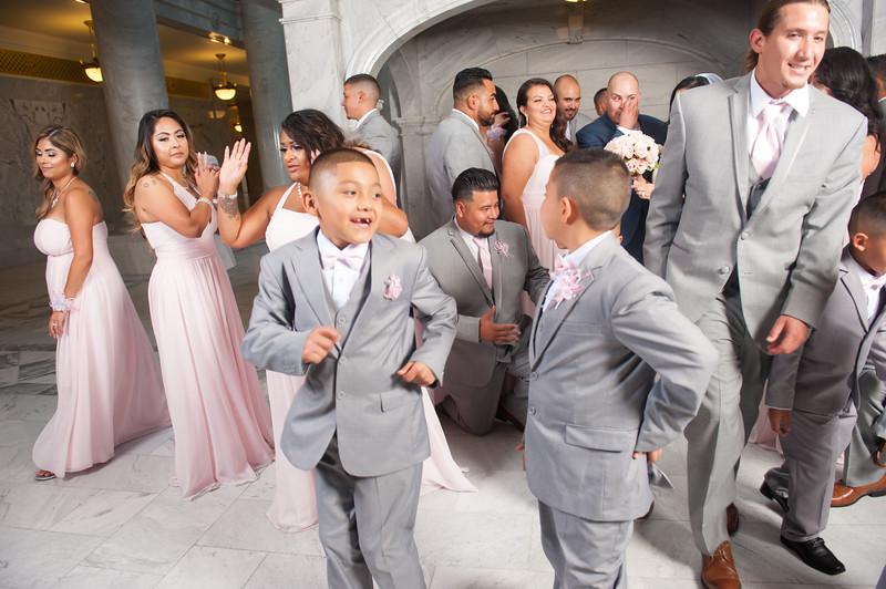 Estefany + Omar wedding photography-663.jpg