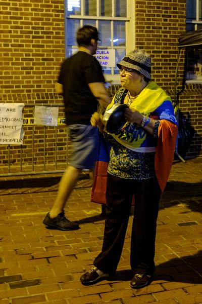 Protesta-56.jpg