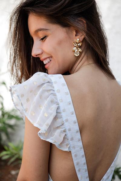 03_golden_dots_lunares_dorados_vestido_azul_boho_deby_debo_long_dress_theguestgirl_influencer_barcelona_style_content_creator_fashion_spain.jpg