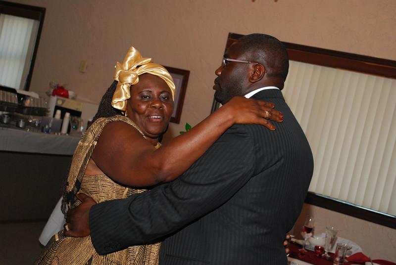 Wedding 10-24-09_0557.JPG