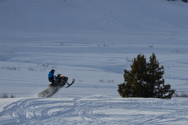 mike snowmobile 4.jpg