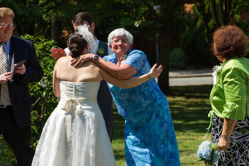 kindra-adam-wedding-394.jpg
