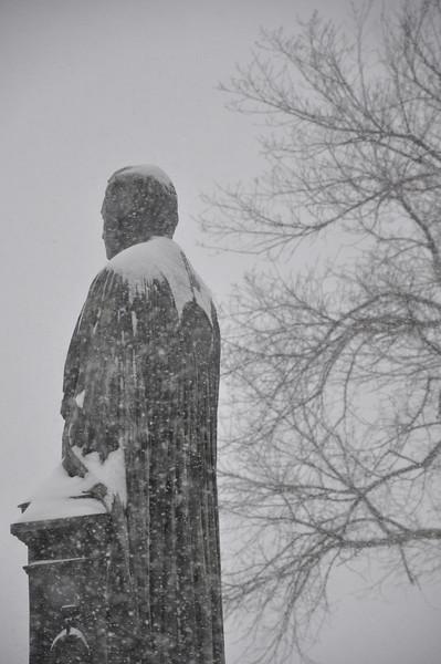 snow 097.JPG