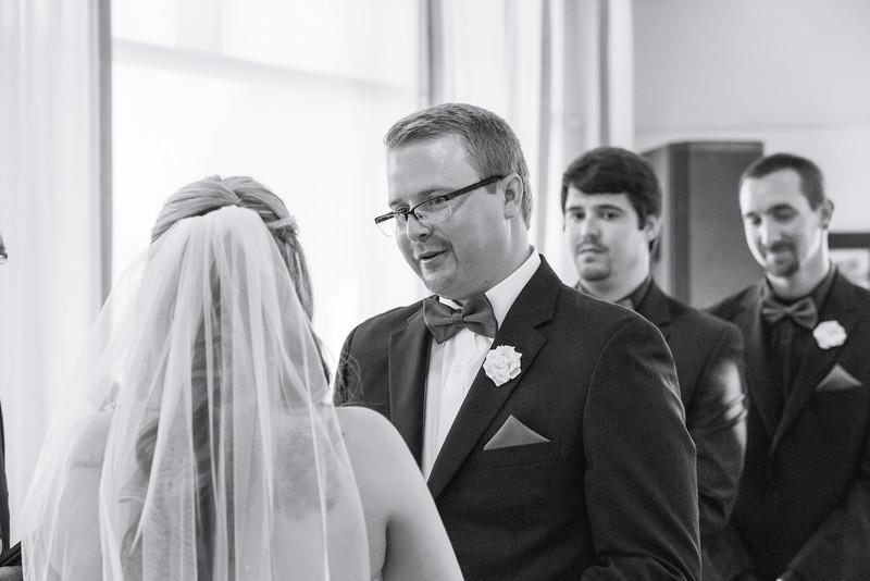 341-Helenek-Wedding16.jpg