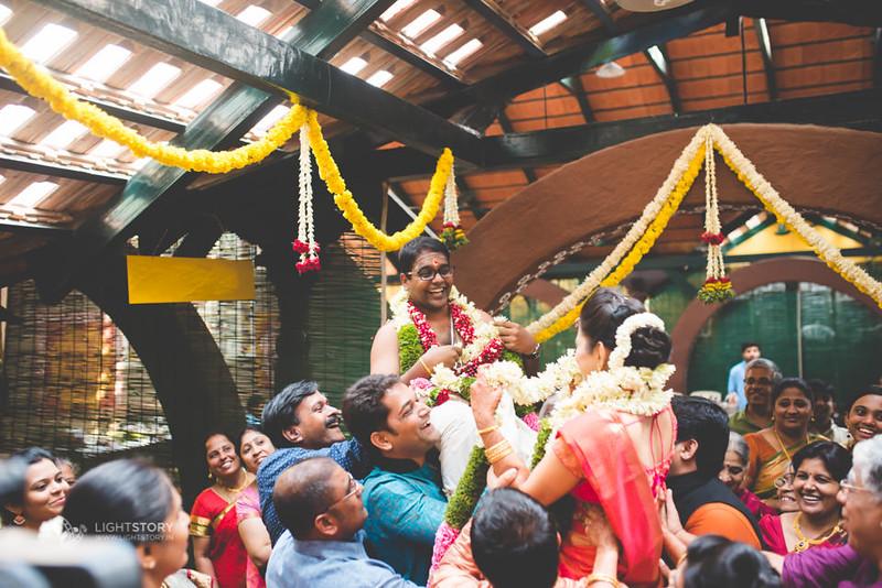 Bangalore-Wedding-Ganjam-brahmin-Sowmi-Ashwin-lightstory-17.jpg