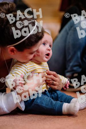 © Bach to Baby 2019_Alejandro Tamagno_Ealing_2019-10-12 005.jpg