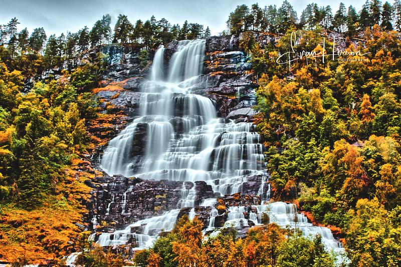 Voss waterfall.jpg