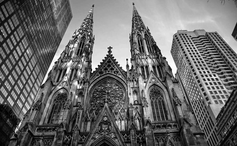New York Day3 11-25-2011 66a.jpg