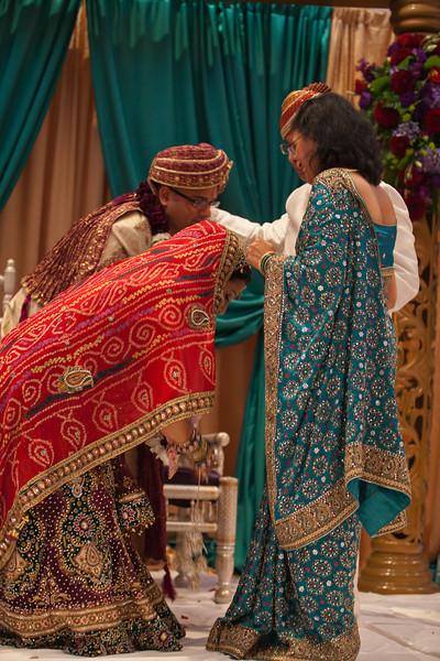 Shikha_Gaurav_Wedding-1211.jpg