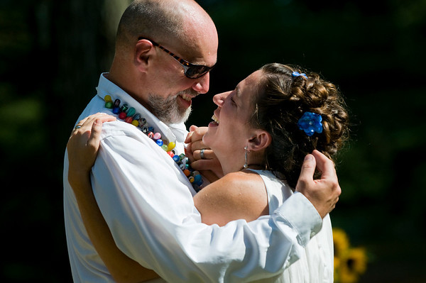 Wedding Photographer in Greenwich, CT & Scarsdale, NY
