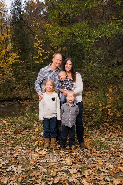 Halverson Family (3 of 114).jpg
