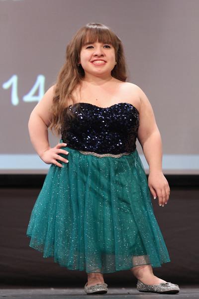 Miss GWU 2014-170.jpg