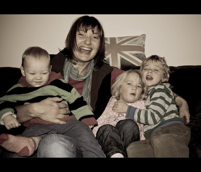 me and the kids.jpg