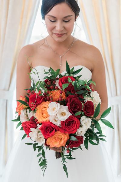 ELP0125 Alyssa & Harold Orlando wedding 457.jpg