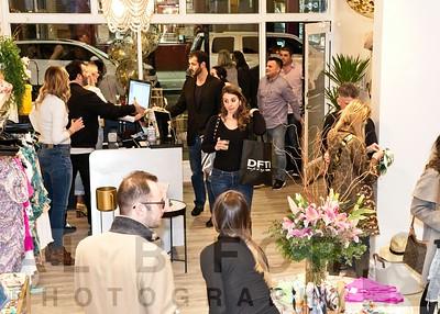 Feb 22, 2020 DFTI Boutique - 5  Anniversary & Ashley's Birthday