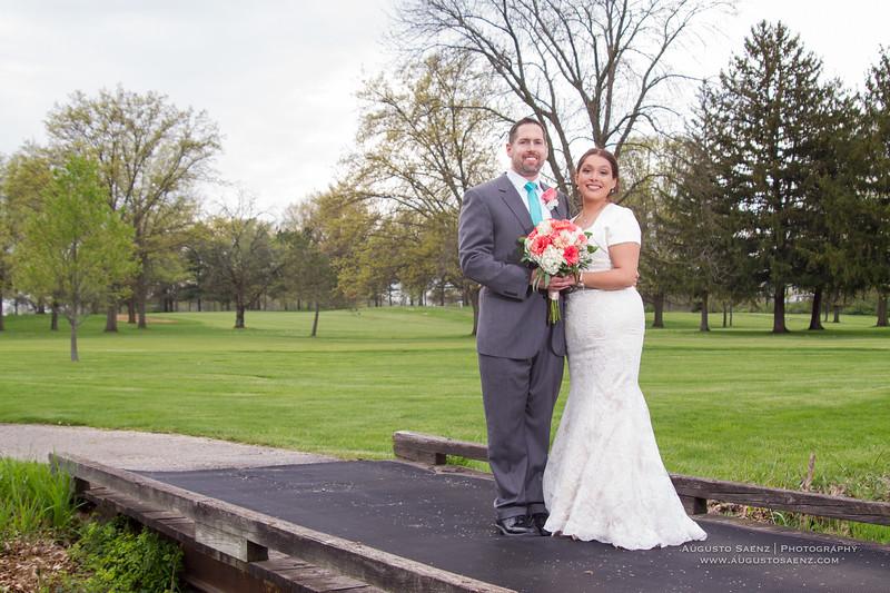 LUPE Y ALLAN WEDDING-8571.jpg
