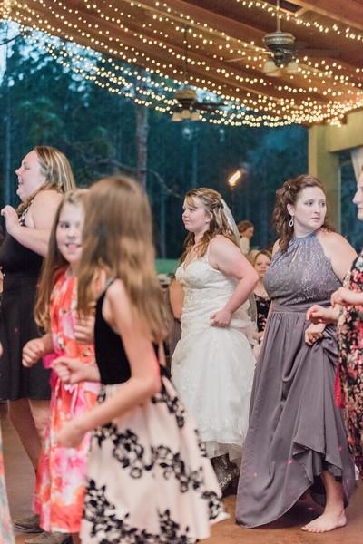 ELP0224 Sarah & Jesse Groveland wedding 3297.jpg