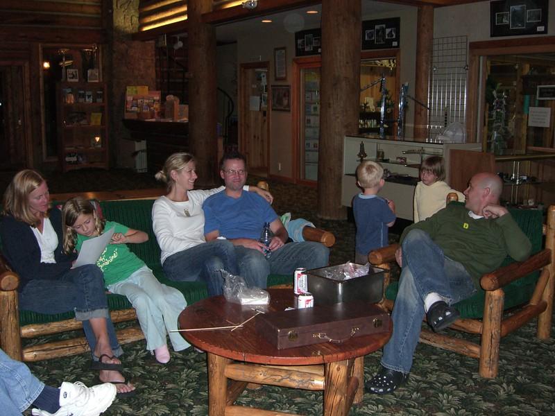 8-01-07 Sweeney's Aspen Lodge 106.jpg