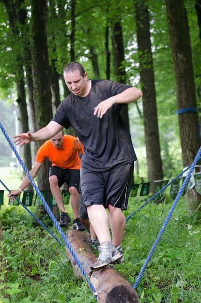Hero-Challenge-2014_Snow-Trails-78.jpg
