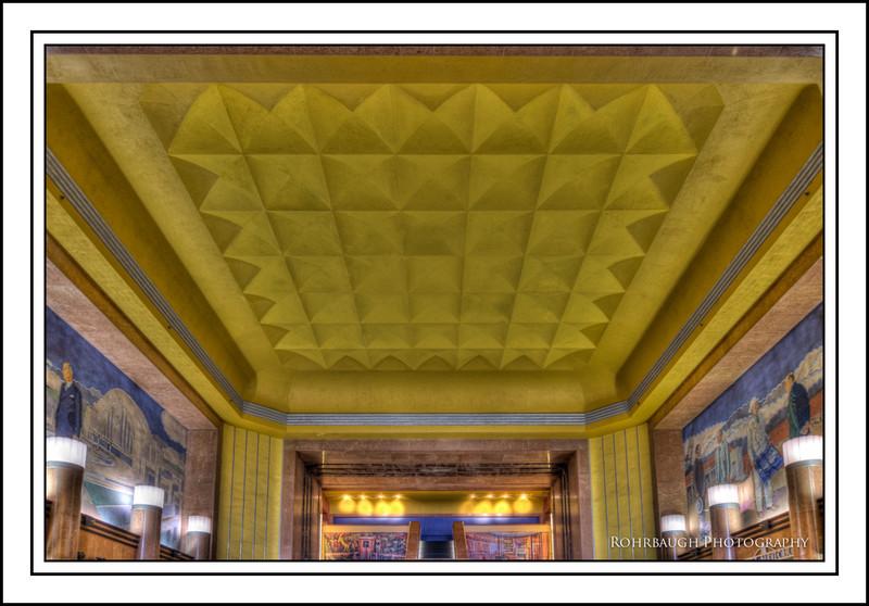 Rohrbaugh_Photo Lotus Union Terminal 10.jpg