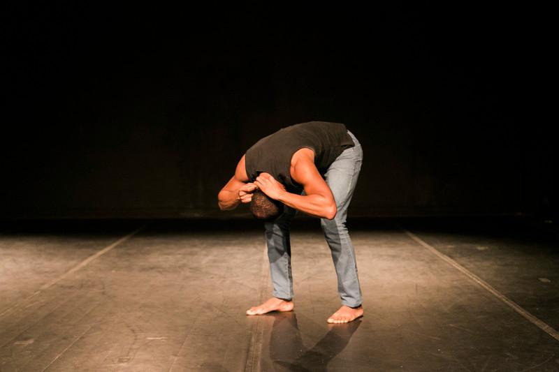 Allan Bravos - Lentes de Impacto - Teatro-404.jpg
