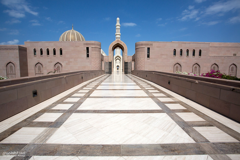 Sultan Qaboos Grand Mosque (20).jpg