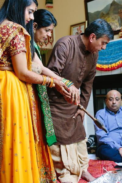 Le Cape Weddings_Preya + Aditya-237.JPG