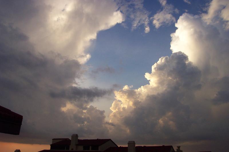01 06 18 Siesta Key Storm
