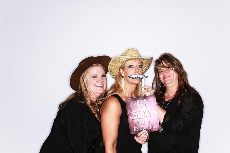People's Bank Holiday Party-Denver Photo Booth Rental-SocialLightPhoto.com-286.jpg