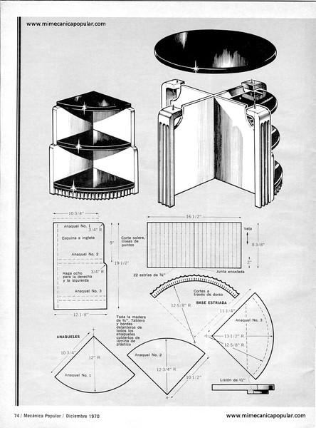 mesa_de_tipo_cuadruple_diciembre_1970-02g.jpg