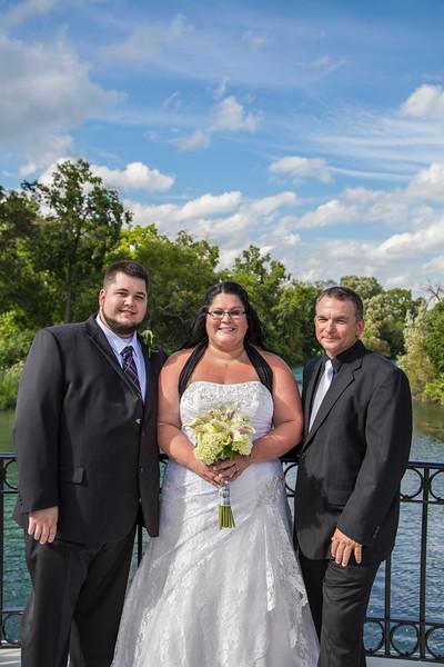 taylor_wedding_037.jpg