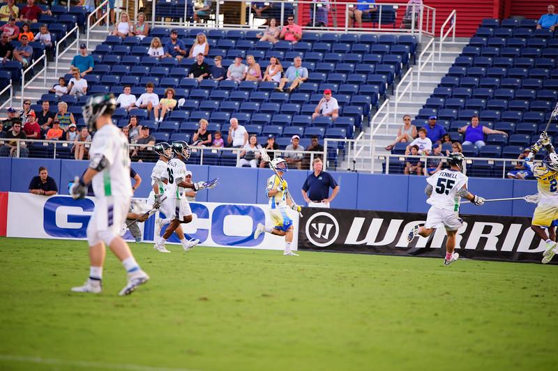 Florida Launch vs Chesapeake Bayhawks-8832.jpg
