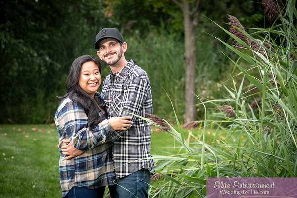 09-27-19 Bahnke Engagement Session