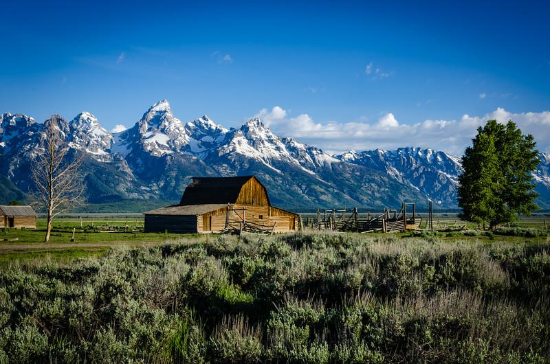 Mormon Row Barn 3 062114-1.jpg