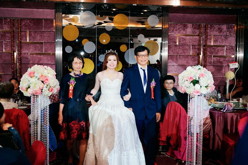 20200112-敬群&雅涵婚禮紀錄-277.jpg