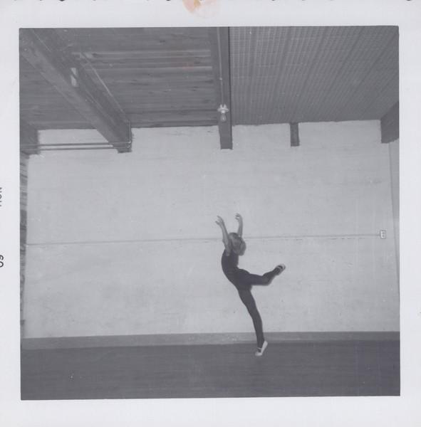 Dance_2849.jpg