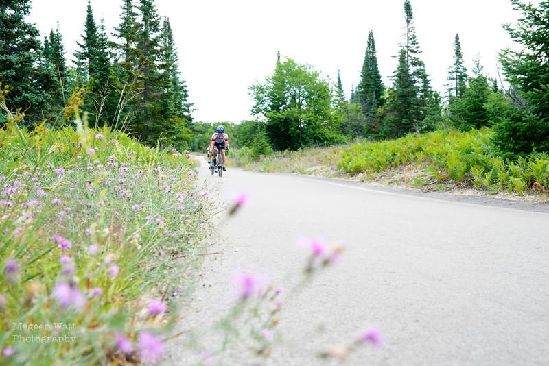 20130808-bike-heritage-trail-morgan-jd-MWP_1640.jpg