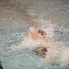 vs hp swimming_156