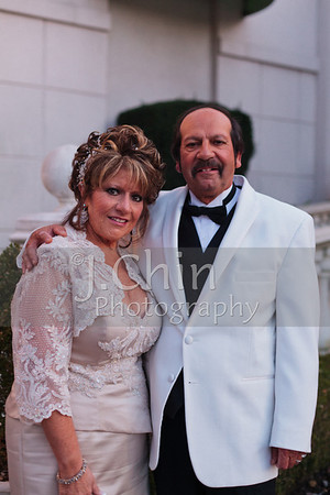 Phyllis & Joe