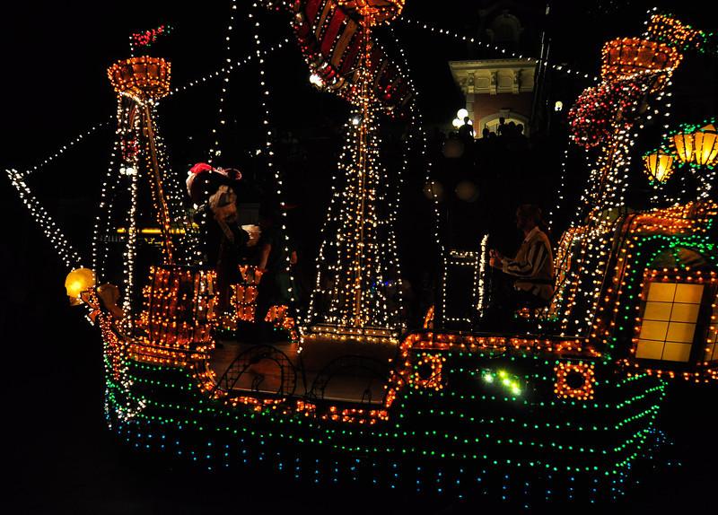 Disney-2012-0255.jpg