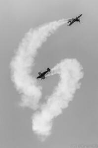 Bristol Air Show