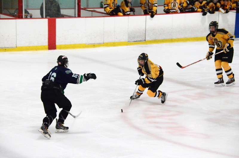 150907 Jr. Bruins vs. Whalers-004.JPG