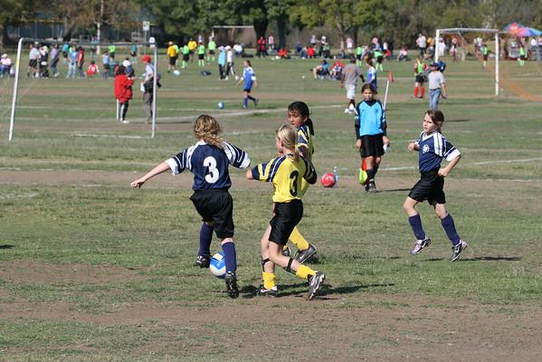Soccer07Game09_082.JPG