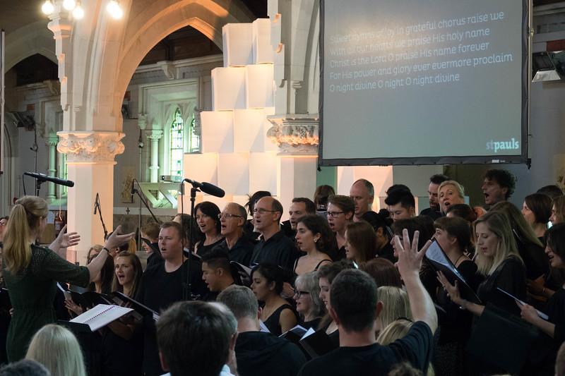 Choir (116 of 135)