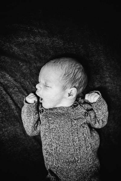 Newborn-Louise (90 van 142).jpg
