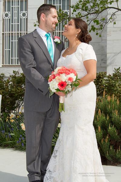 LUPE Y ALLAN WEDDING-8558.jpg