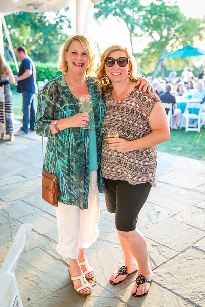 Sendero's Client Appreciation Party - Thomas Garza Photography-158.jpg