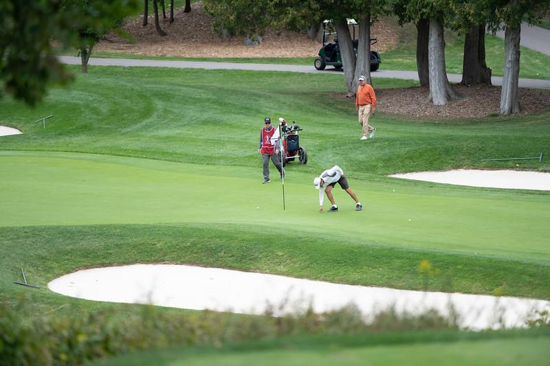 SPORTDAD_Golf_Canada_Sr_0021.jpg